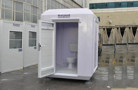 150x150-Hordozható WC Zuhany Kabino