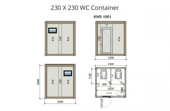 KW2-230x230-Wc Konténer