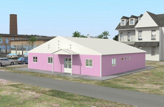Moduláris-Laboratóriumi-222-m²