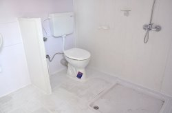 WC/Zuhany Kabinok